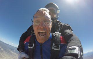 skydive in colorado with ultimate skydiving adventures in delta colorado